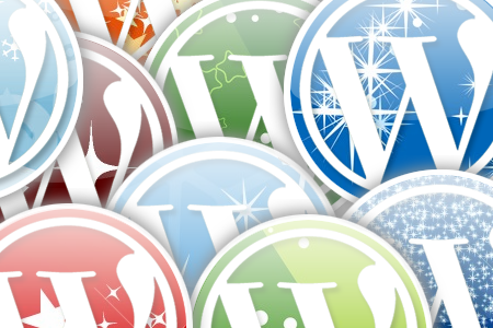 Wordpress降低占用CPU量的5个方法
