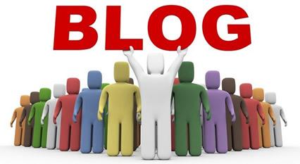 提高网站/博客内容质量的5个技巧