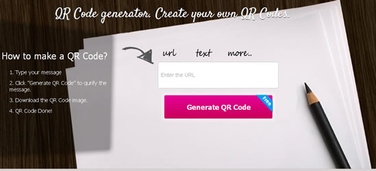 qr-code-generator-2