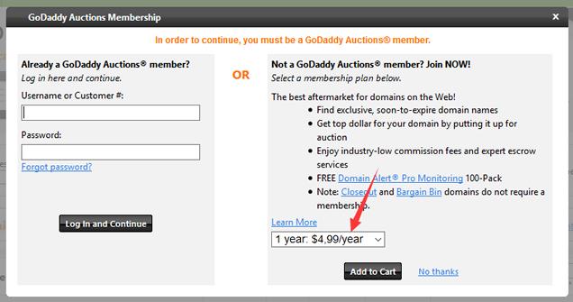 登录账户且购买权限